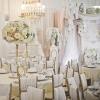 結婚式 / 花嫁