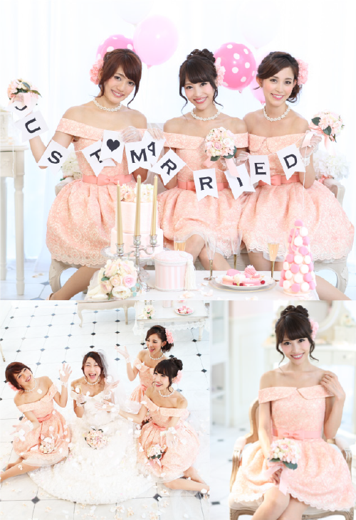 bridesmaid-dress-party
