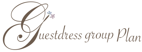 guestdress-group-rental