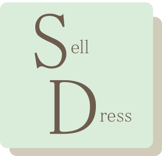 selldress