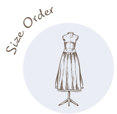 size-order
