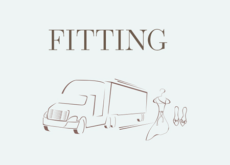 delivery-fitting