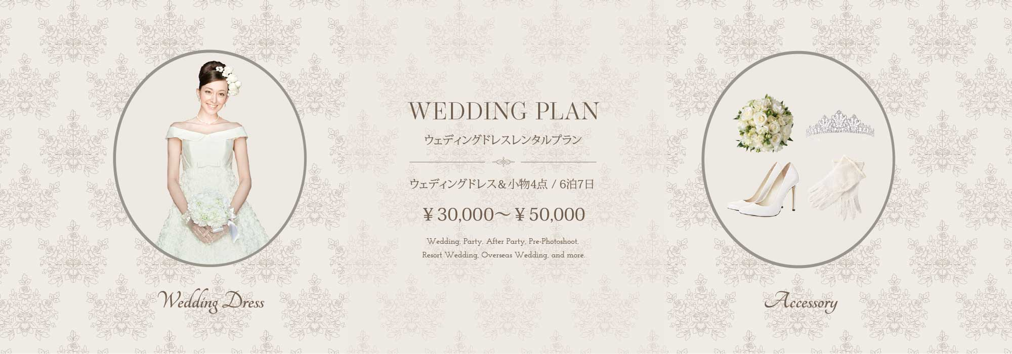 wedding-dress-plan