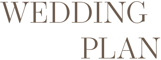 wedding-plan