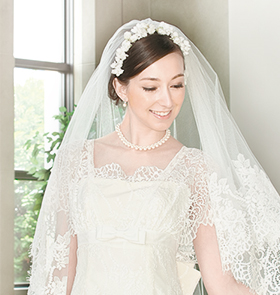 wedding-dress-rental