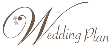 weddingdress-rentalplan