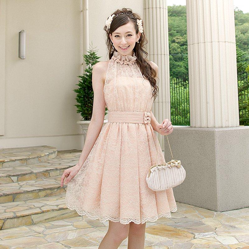 ドレスの画像 p1_21