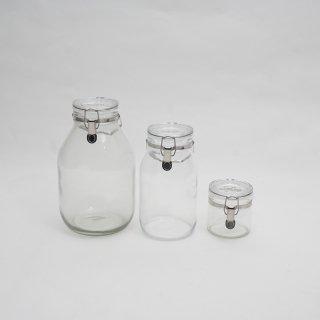 セラーメイト 保存瓶
