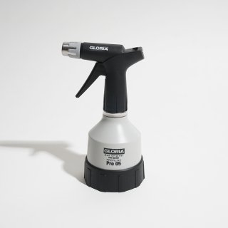 GENERAL PURPOSE SPRAYER