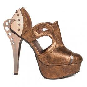 CATTEAU|hadesブランド靴通販