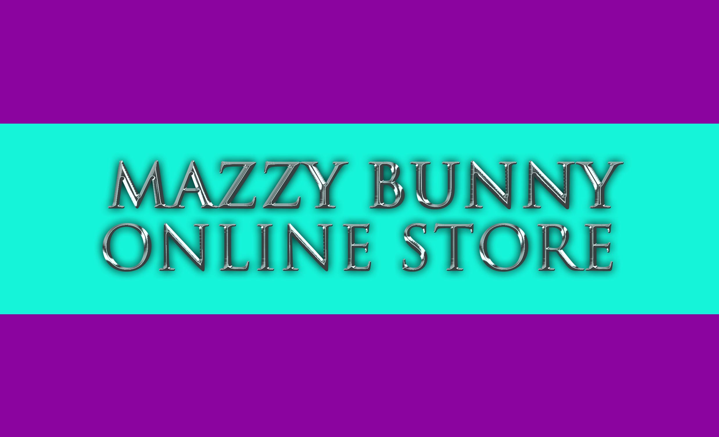 Mazzy Bunny Inc.
