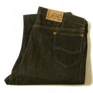 Lee101Z JEANS(DEADSTOCK)