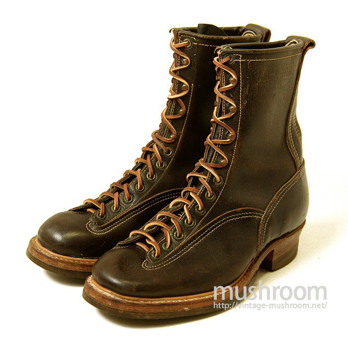 PAIR-A-TROOPER-LINEMAN-BOOTS