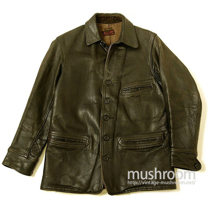 WARMSTER-SINGLE-BRESTED-HORSEHIDE-CAR-COAT