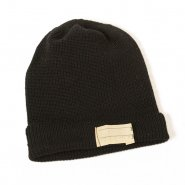 WW2 U.S.N KNIT CAP( DEADSTOCK )
