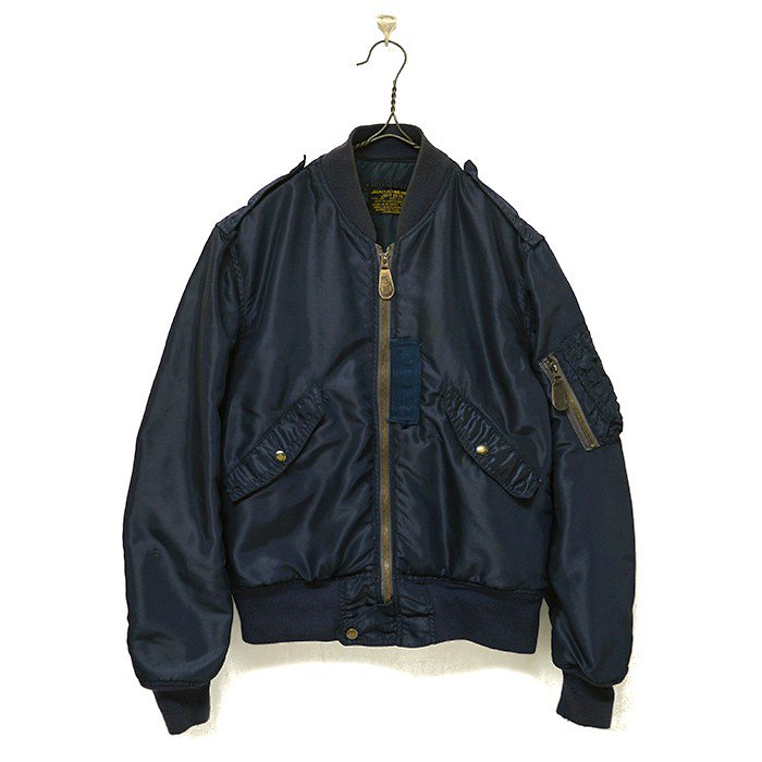 USAF L-2A FLIGHT JACKET