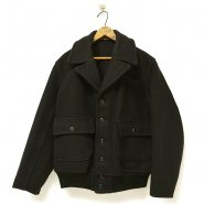 SWEET-ORR A-1 STYLE WOOL SPORTS JACKET