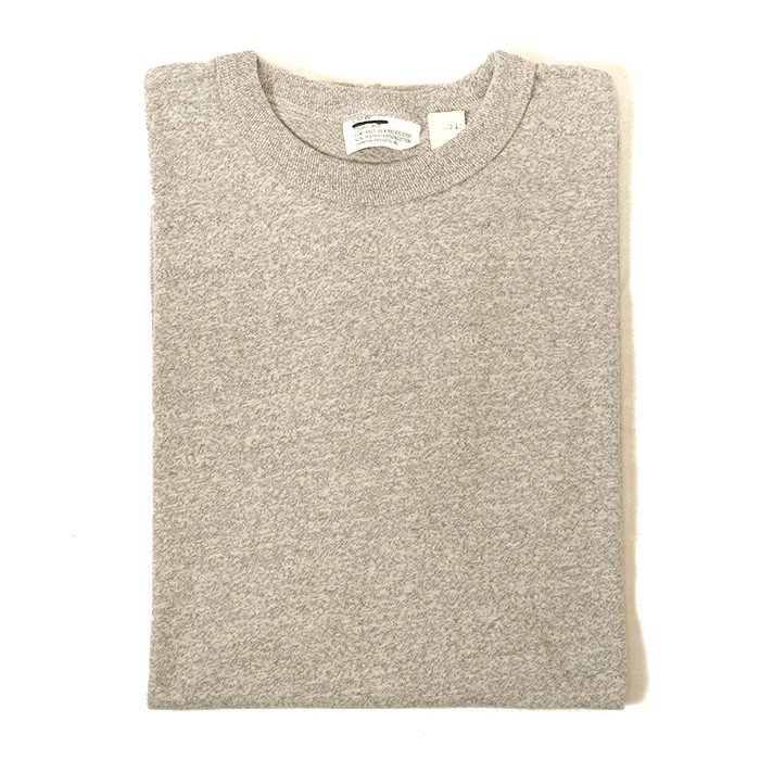 U.S.ARMY T-SHIRT( MADE BY CHAMPION/DEADSTOCK )