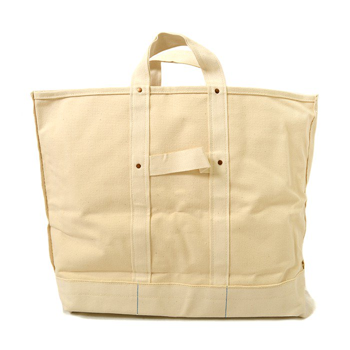 OLD CANVAS TOOL BAG( DEADSTOCK/�)