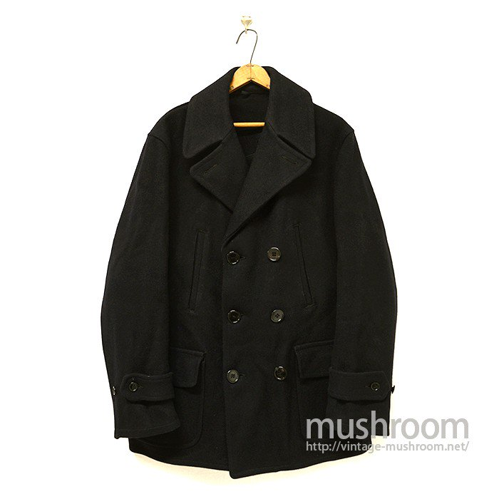 5BROTHER 4POCKET WOOL SPORTS COAT