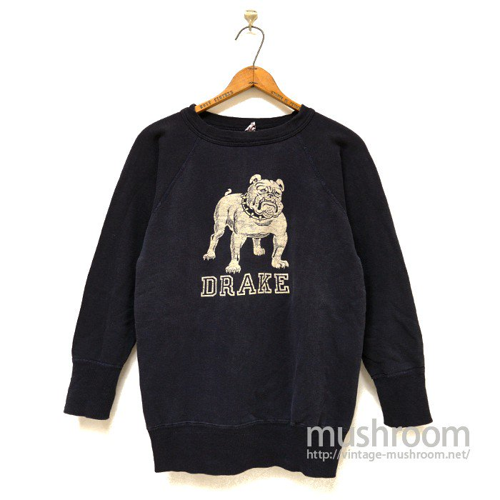 SPORTSWEAR COLLEGE SWEAT SHIRT