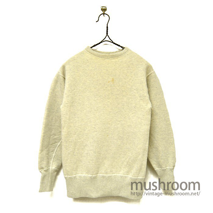 DUXBAK SWEAT SHIRT