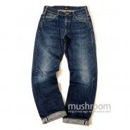 Lee 101Z JEANS( CENTER BLACK TAG )