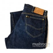 Lee 101B JEANS( SIDE BLACK TAB )