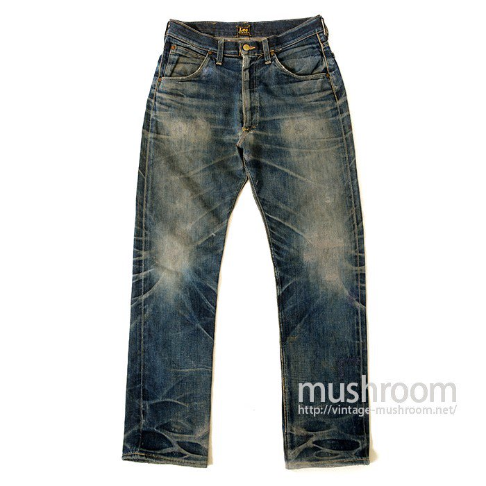 Lee RIDERS 101Z JEANS