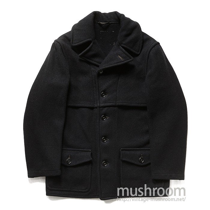 U.S.ARMY MACKINAW COAT