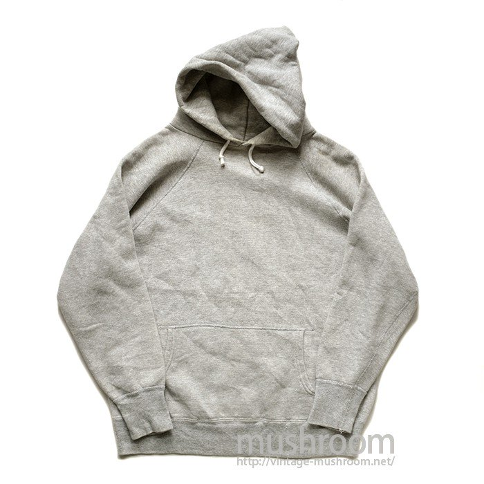 OLD PLAIN  SWEAT HOODY