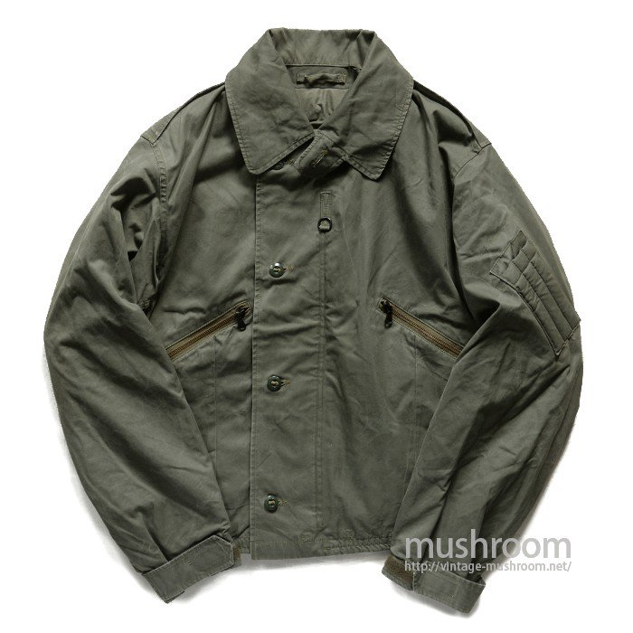 RAF MK-3 FLIGHT JACKET