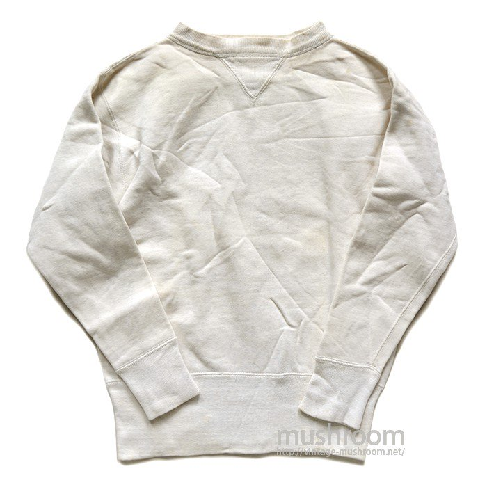 PENNEY'S FOREMOST W/V SWEAT-SHIRT