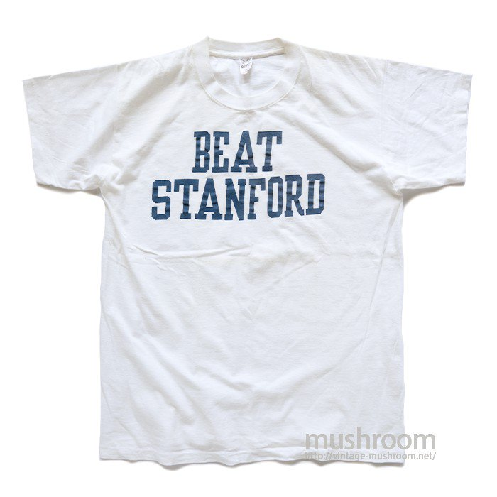 CHEROKEE BEAT STANFORD T-SHIRT