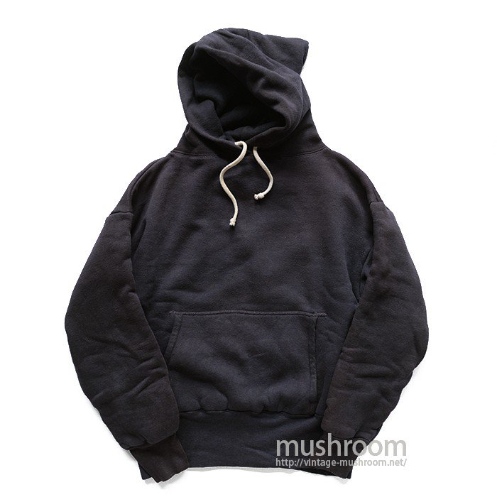 OLD PLAIN SWEAT HOODY( NON-WASHED )