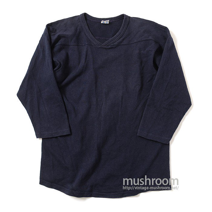 CHAMPION PLAIN FOOTBALL T-SHIRT