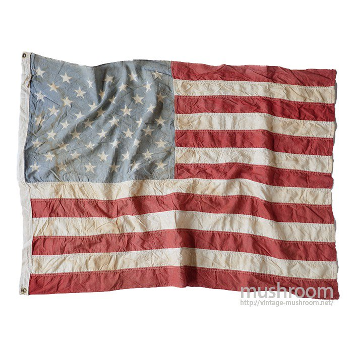 UNITED STATES 50STAR FLAG