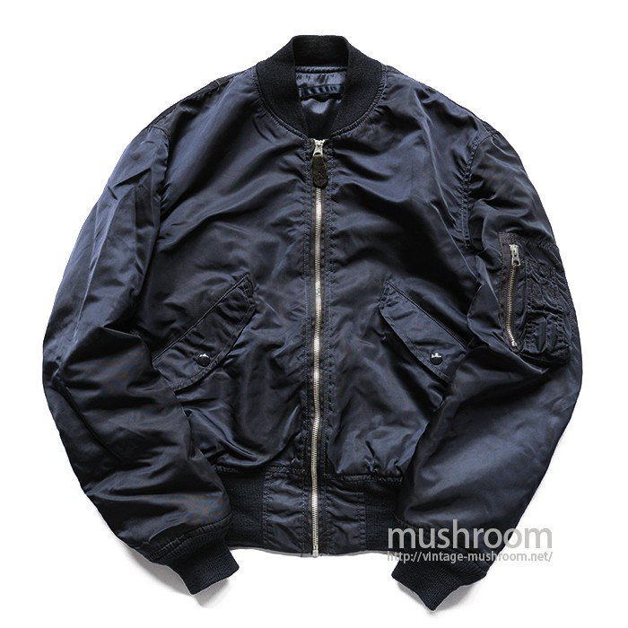 L-2B FLIGHT JACKET( M/MIL-J-7448K )