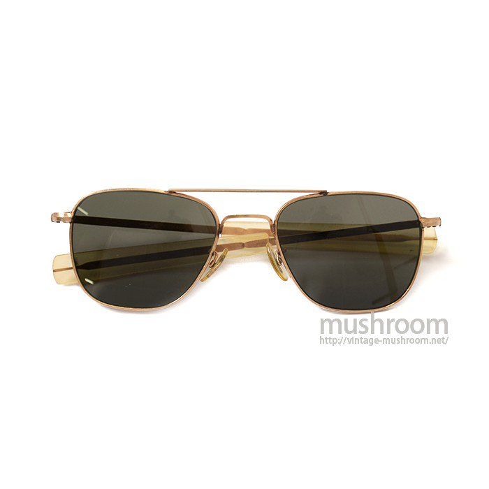 AMERICAN OPTICAL SUNGLASSES