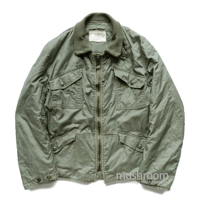 U.S AIRFORCE CWU/7P JACKET