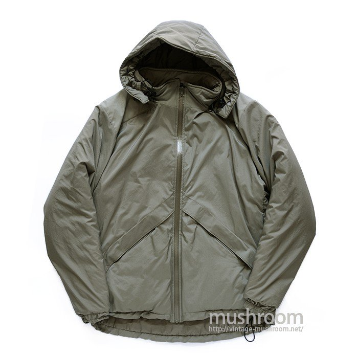 U.S.MILITARY PCU LEVEL7 INSULATIVE JACKET