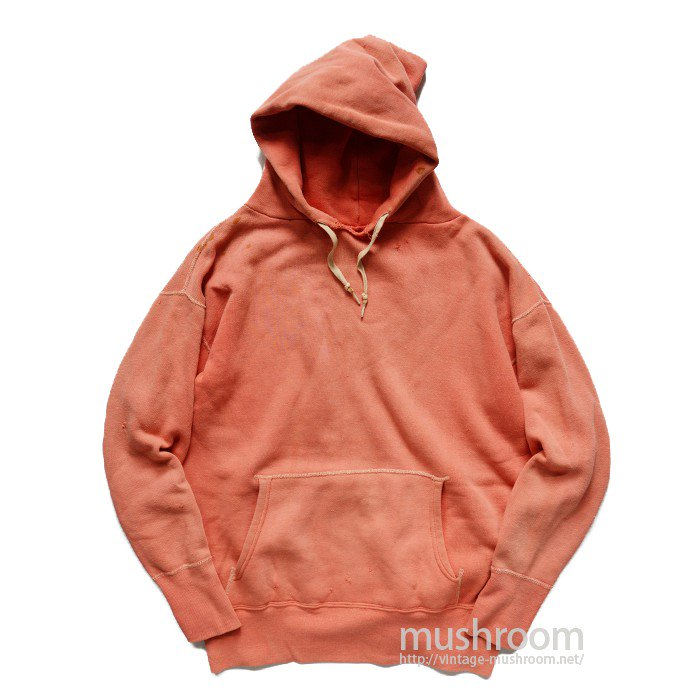 UNKNOWN SWEAT HOODY