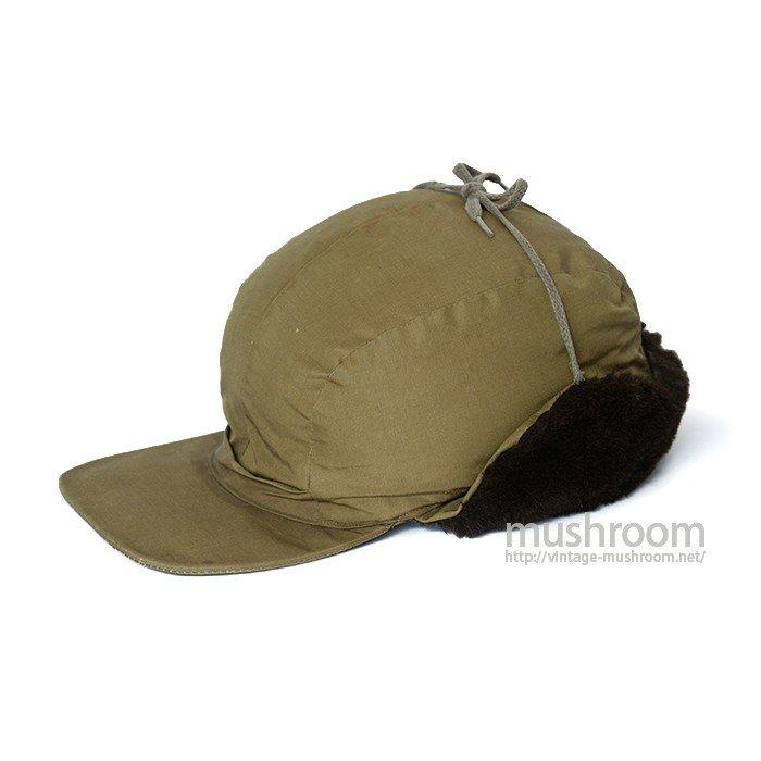 BAUER DOWN DOWN CAP