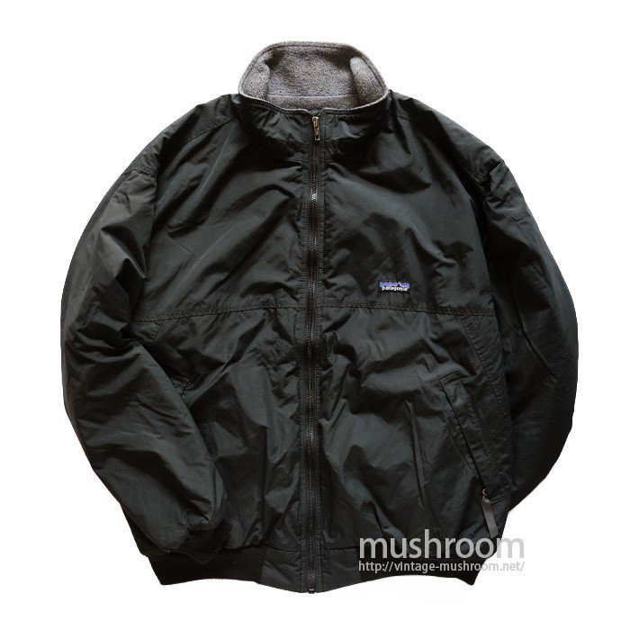 PATAGONIA SHELLED SYNCH JACKET( L/MINT )