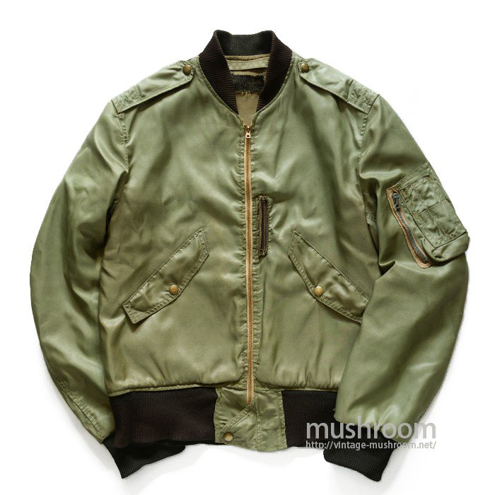 USAF L-2 FLIGHT JACKET