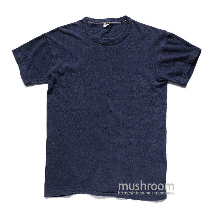 RUSSELL SOUTHERN PLAIN T-SHIRT