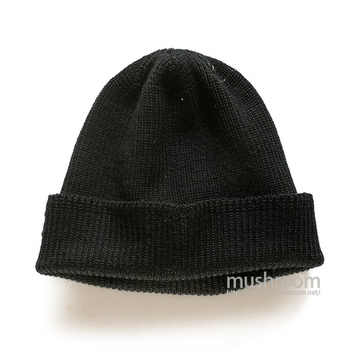 WW2 U.S.NAVY WATCH CAP