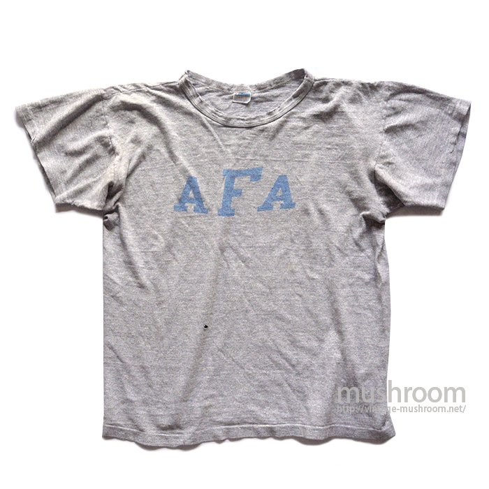 CHAMPION AFA T-SHIRT