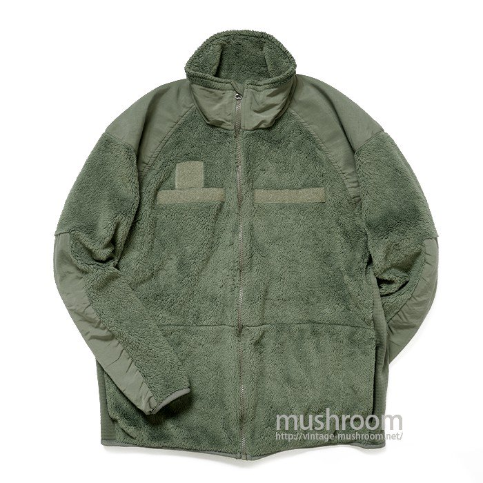 ECWCS GEN3 FLEECE JACKET