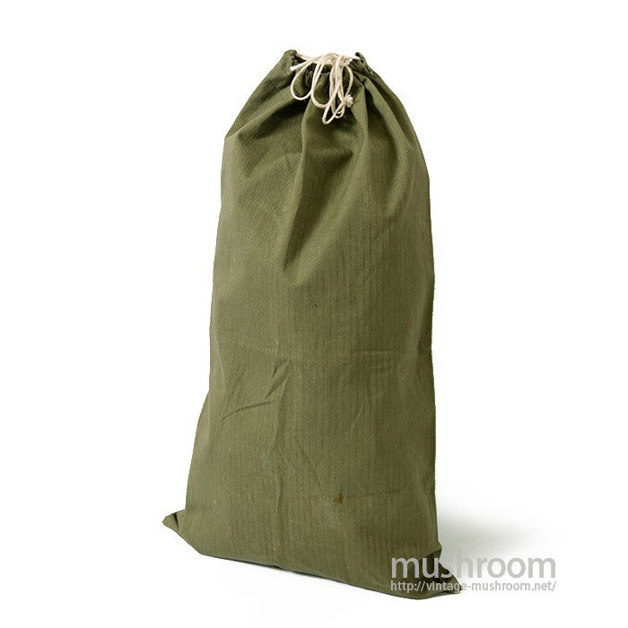 WW2 HBT LAUNDRY BAG